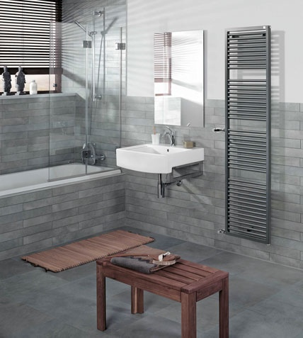 februar 2012 seite 4 bernd bucher gmbh co kg. Black Bedroom Furniture Sets. Home Design Ideas