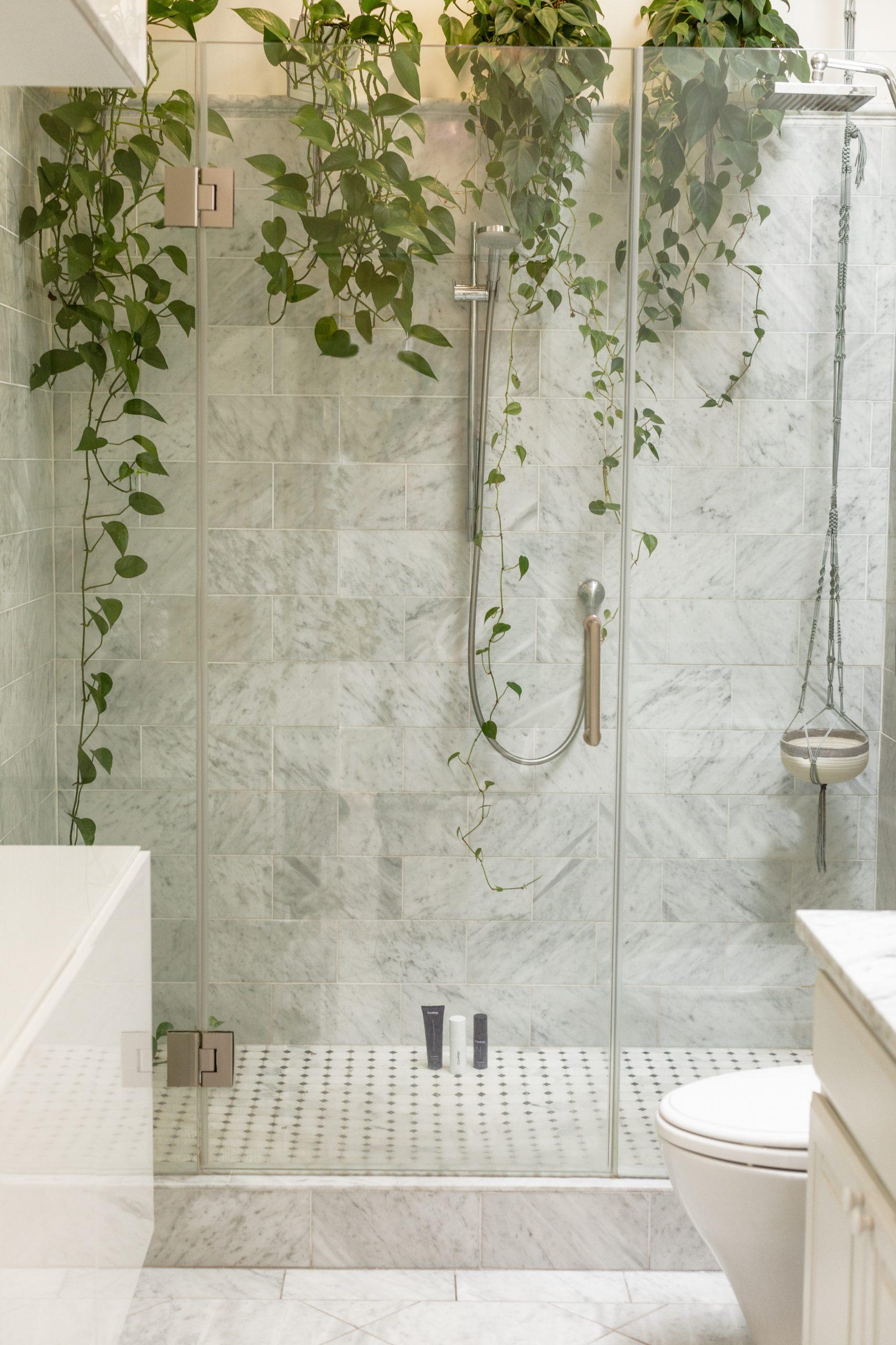 Bernd Bucher Badezimmer nachhaltig